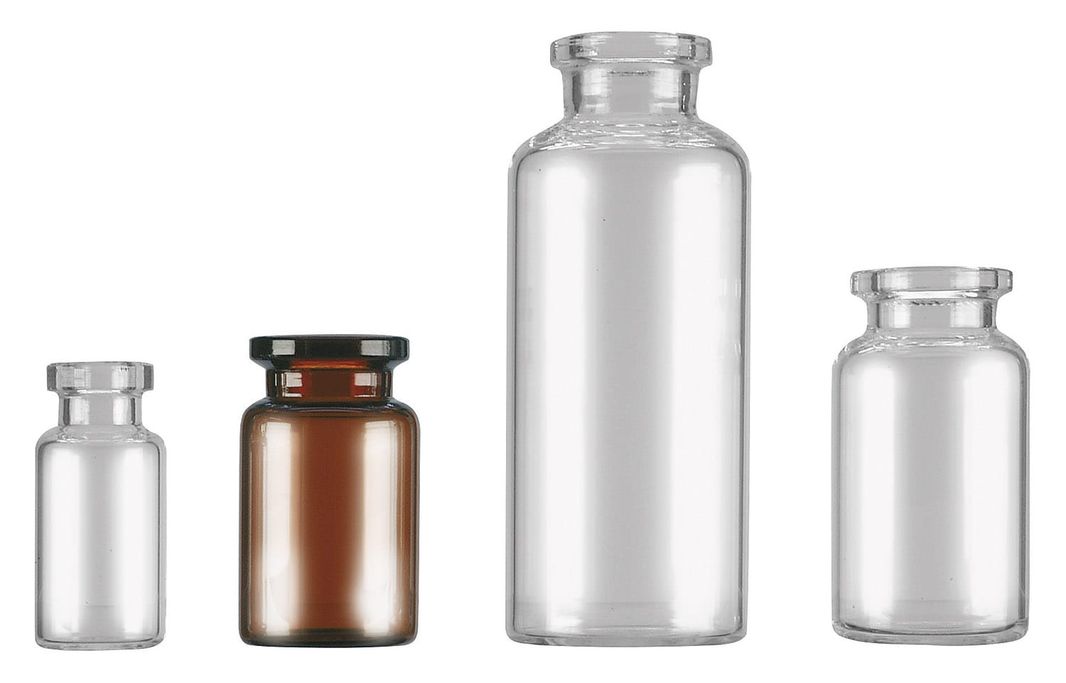 Adelphi Misconceptions In Freeze Drying Glass Vials