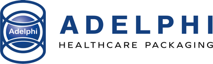 Adelphi Healthcare Packaging